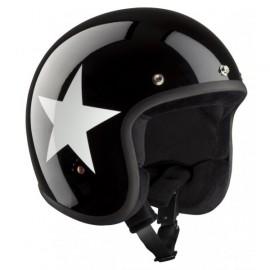 Casco Bandit Star ECE