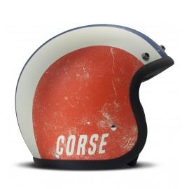 casco dmd vintage scuadra corsa
