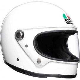 CASCO AGV CASCO AGV X3000 BLANCO
