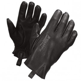GUANTES JOHN DOE GLOVES IRONHEAD BLACK