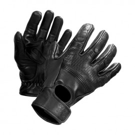 GUANTES JOHN DOE GLOVES FRESH WITH XTM KEVLAR