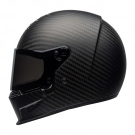 3ed91ad1dc1cd CASCO BELL ELIMINATOR CARBON HELMET - MATTE CARBON