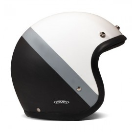 CASCO DMD VINTAGE DARKSIDE