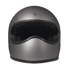 CASCO DMD RACER GREY