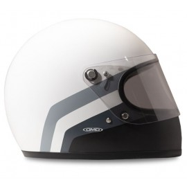 CASCO DMD ROCKET GRAYSCALE