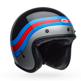CASCO BELL CUSTOM 500 PULSE