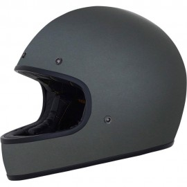 CASCO AFX 78 GREY MATT