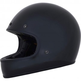 CASCO AFX 78 GLOSS BLACK