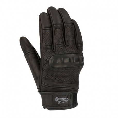 GUANTES SEGURA LADY SPACY