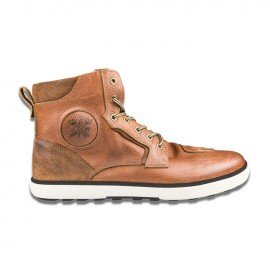 BOTAS JOHN DOE SHIFTER BROWN CE APPR.