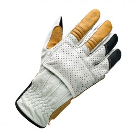 GUANTES BILTWELL BORREGO GLOVES CEMENT CE APPR.