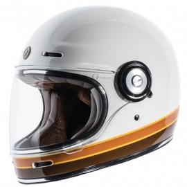 CASCO TORC T-1Iso Bars Helmet
