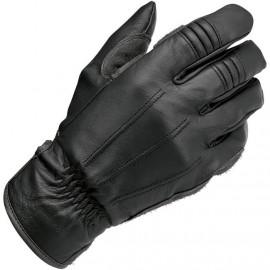 Gloves Biltwell Work black