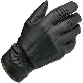 Gloves Biltwell Work black