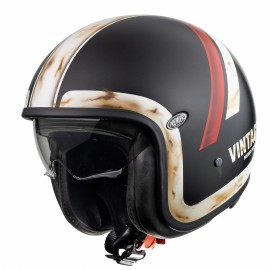 CASCO PREMIER VINTAGE DO 92 O.S. BM