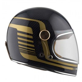 casco by city roadster carbono