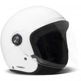 CASCO DMD P1 GLOSS WHITE
