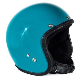 CASCO 70S PASTELLO COLLECTION GLOSS TURQUOISE