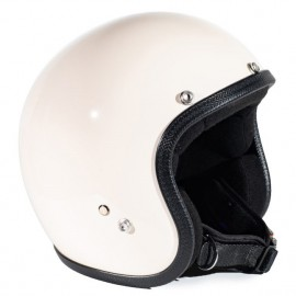 CASCO 70S PASTELLO COLLECTION GLOSS IVORY (MARFIL)