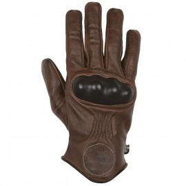 GUANTES HELSTONS SUN BROWN