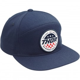 GORRA THOR HAT S20 PATRIOT NAVY