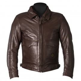 CHAQUETA HELSTONS BILL BROWN