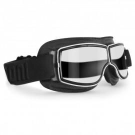 Bertoni AF188A glasses