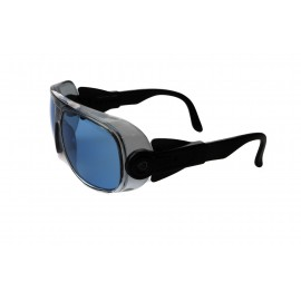 GAFAS PHOTOCROMATICAS BOWLING IGUANA COLLECTION AMBAR