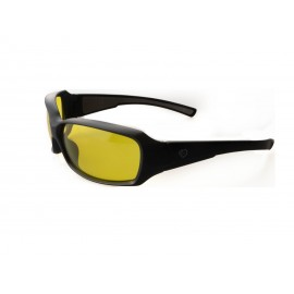 IGUANA COLLECTION PHOTOCHROMIC COMANDANTE GLASSES TRANSPARENT