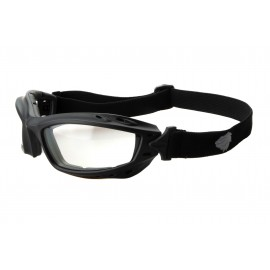 GAFAS PHOTOCROMATICA SHOOTER IGUANA COLLECTION GOMA AJUSTABLE