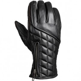 GUANTES JOHN DOE GLOVES TRAVELER BLACK CE APPR.