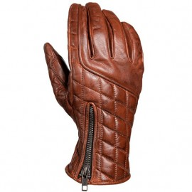GUANTES JOHN DOE GLOVES TRAVELER BROWN CE APPR.