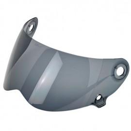 Pantalla casco biltwell lane splitter ahumada