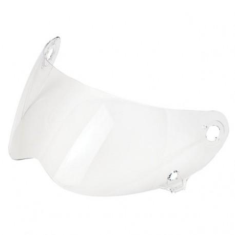 pantalla transparente casco biltwell lane splitter