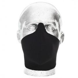 Máscara bandero nightrider