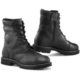 TCX BOOTS HERO GORE-TEX BLACK
