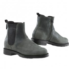 TCX BOOTS STATEN WATERPROOF ANTHRACITE