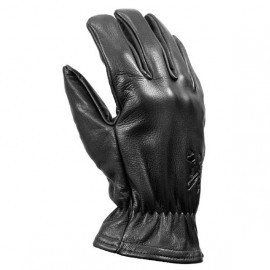 GUANTES JOHN DOE FREEWHEELER GLOVES BLACK