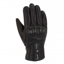 GUANTES SEGURA SULTAN BLACK EDITION