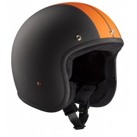 Casco Bandit Race ECE