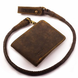 CARTERA TRIP MACHINE TABACCO