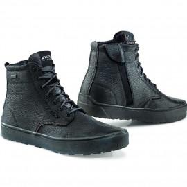 TCX DARTWOOD GORE-TEX BOOTS BLACK