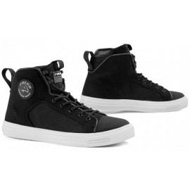 FALCO STARBOY 2 BOOTS BLACK