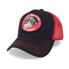 VON DUTCH CAT NR CAP