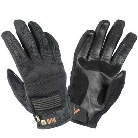 BY CITY FLORIDA MAN SPECIAL EDITION GLOVES BLACK