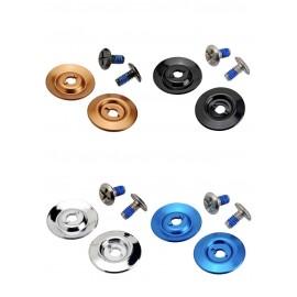 kit tornillos para casco biltwell gringo y lane splitter