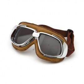 Gafas Bandit Marron -Ahumado