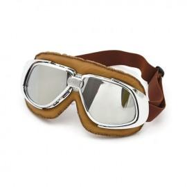 Gafas Bandit Marron -Espejo