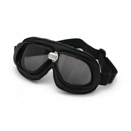 Gafas Bandit Negro-Ahumado
