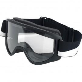 Gafas BILTWELL MOTO 2.0 BOLTS